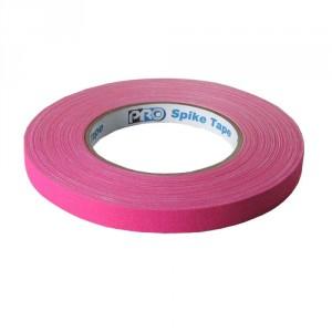 pink gaff tape
